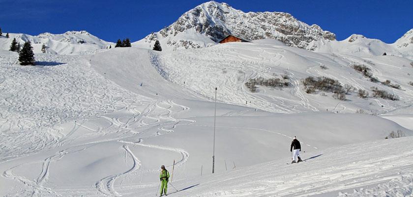 austria_arlberg-ski-area_lech_fresh-snow.jpg